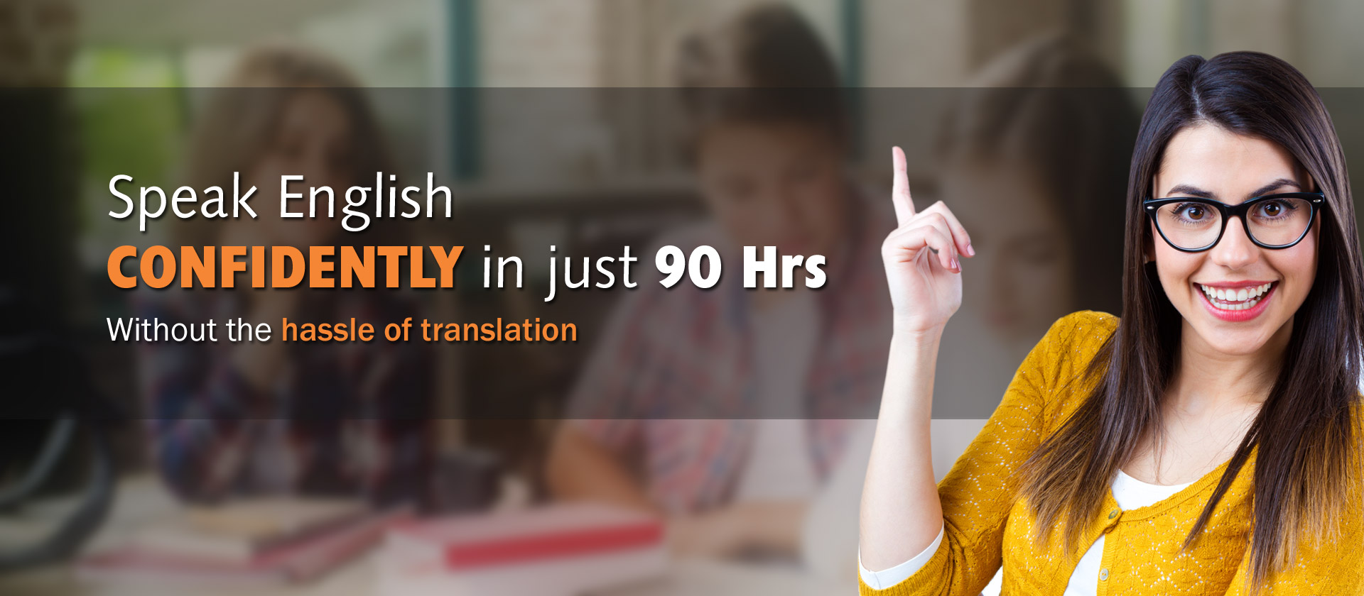 ACE- Institute for English Language & Best English Speaking